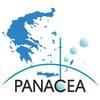 The profile logo of PANACEA