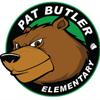 Pat Butler Elementary School