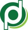 The profile logo of Phol Dhanya PCL