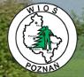 The profile logo of Wojewódzki Inspektorat Ochrony Środowiska (WIOŚ)