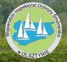 Le logo du profil de WIOŚ WARMIŃSKO-MAZURSKIE