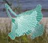 The profile logo of WIOŚ ZACHODNIOPOMORSKIE