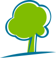 The profile logo of Bruxelles Environnement