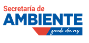 The profile logo of Secretaría de Ambiente de Quito