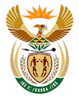 Le logo du profil de South African Air quality Information System