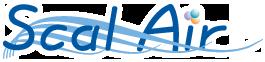 Logo of Association de Surveillance Calédonienne de la Qualité de l'Air