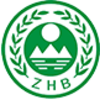 Le logo du profil de Shanghai Municipal Bureau of Ecology and Environment