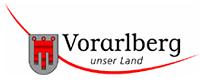 Le logo du profil de Vorarlberg unser Land
