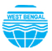 The profile logo of West Bengal Pollution Control Board (WBPCB)