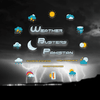 The profile logo of Weather Busters Pakistan
