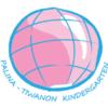 The profile logo of Palina Kindergarten